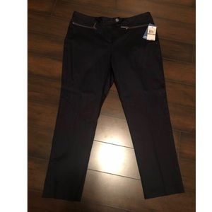 Michael Kors Women Dress Pants